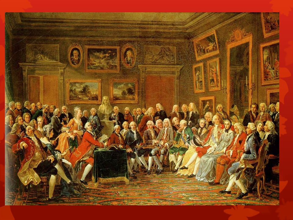 Examples  British East India Company  Colonies made for the benefit of the mother country  Navigation Acts