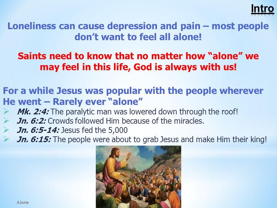 Hear The Gospel (Jn.5:24; Rom. 10:17) Believe In Christ (Jn.