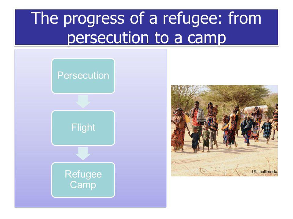 Services for Schools Refugee School Impact Grant Participating agencies –Colorado African Organization Lisa Bright 303.953.7060 –Jewish Family Service Mirjana B.