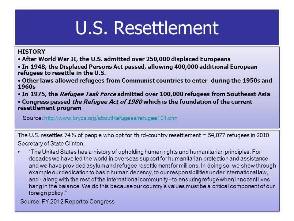 Questions? refugeeeducation.com
