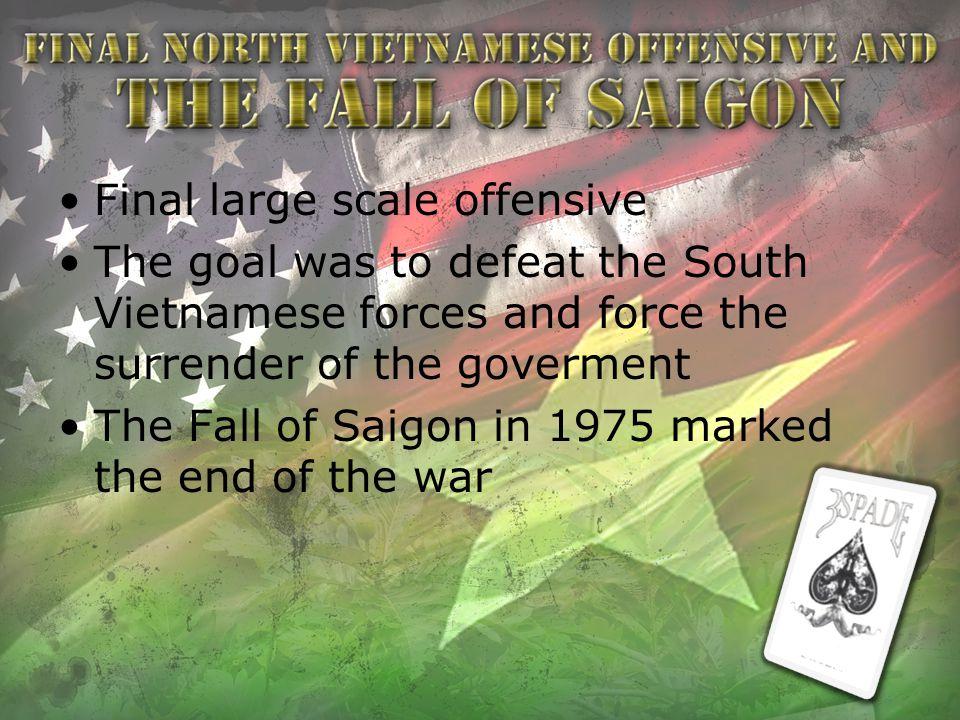 US defeat, political.Third Indochina War, 1979 Communist takeover, 2 mio.