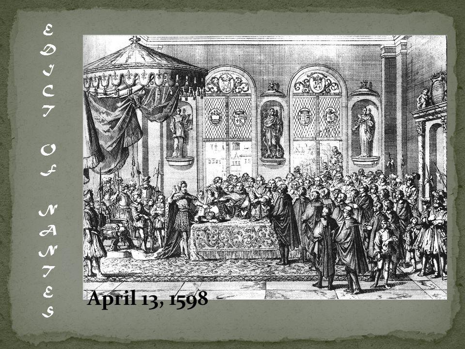 April 13, 1598