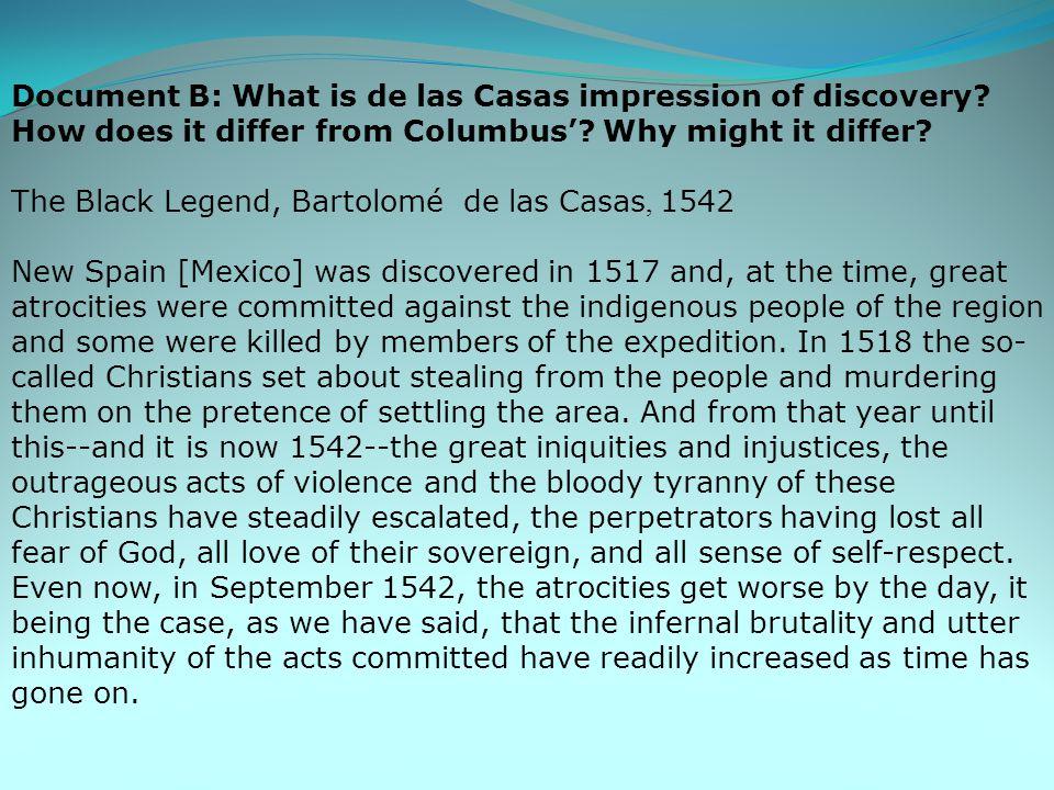 Hernando Cortes Conquered the Aztec Empire in Mexico in 1519