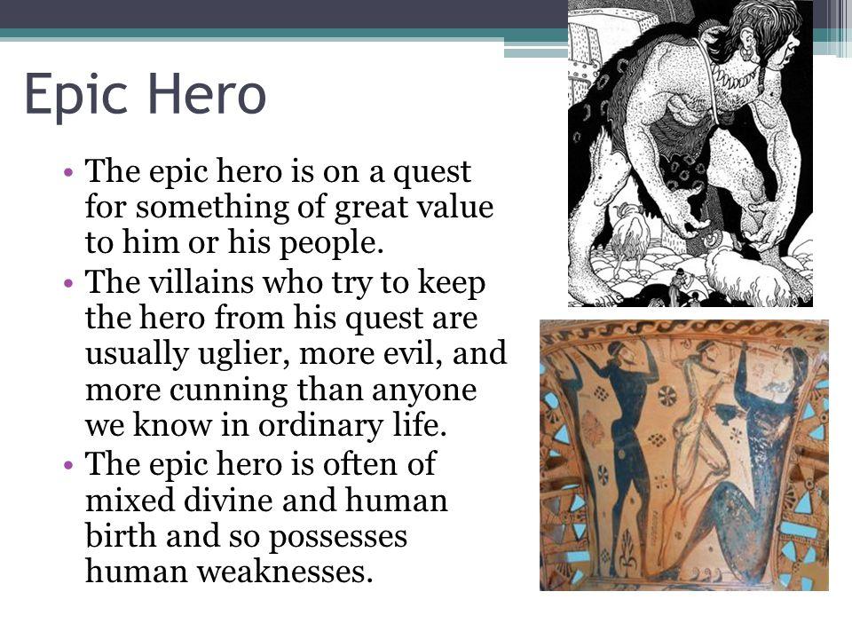 Gods and Goddesses (The Immortals) Helios – sun god.
