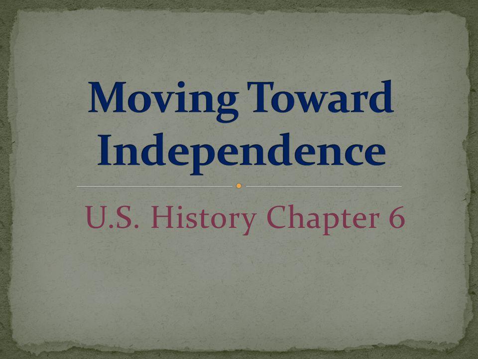British General Burgoyne surrendered in New York. Battle was turning point in the war.