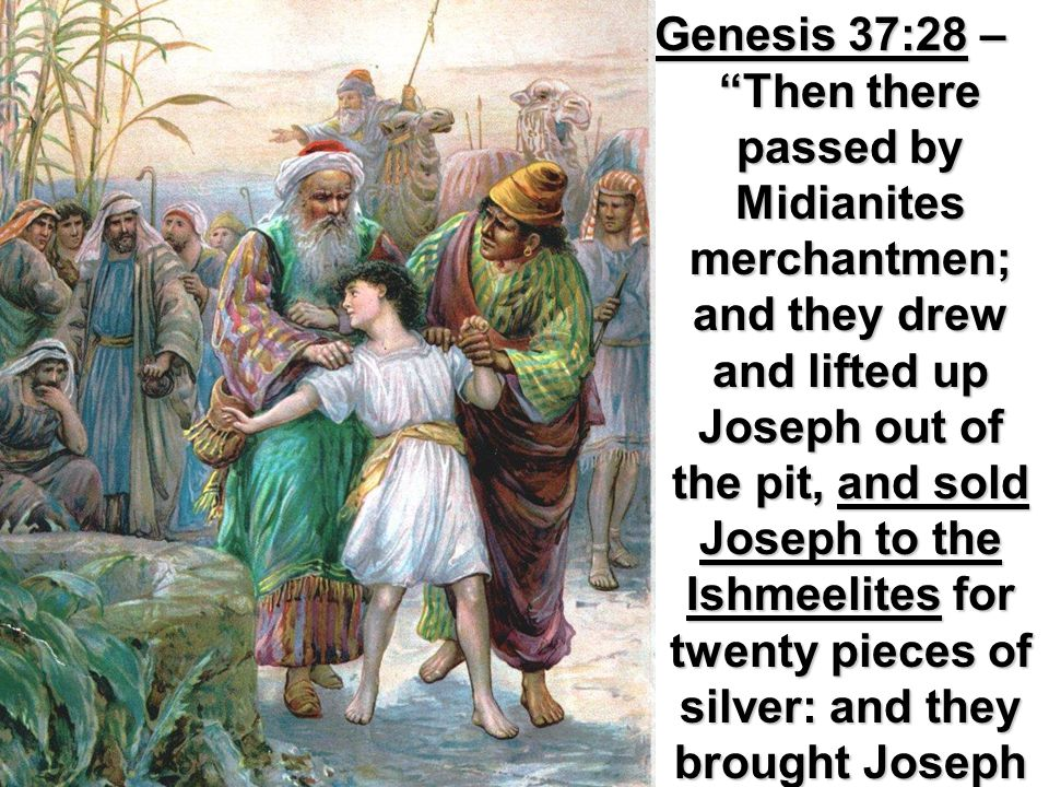 Matt 28 Matthew 28:16-20 – Then the eleven Go ye eleven disciples went away into Galilee, into a mountain where Jesus had appointed them.