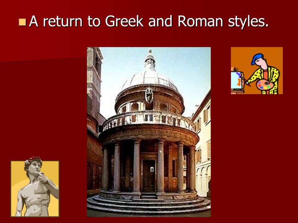 Renaissance Masters & Masterpieces