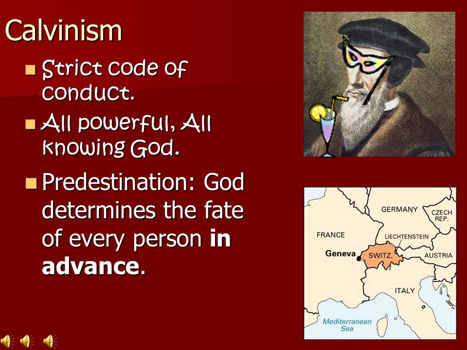 The Spread of Protestantism BIG Idea: The Reformation spread throughout Europe (1500s) and began to divide.