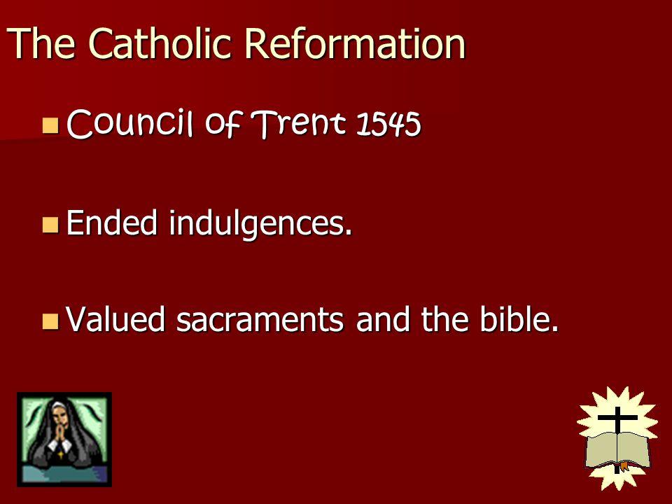 Anglicanism (a.k.a.