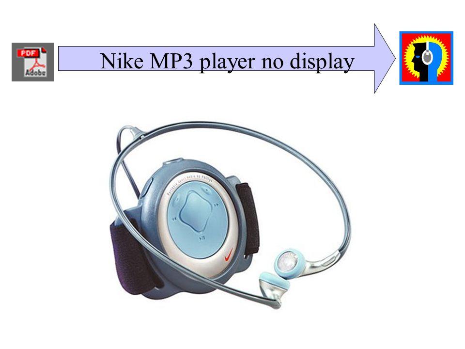 Enhancements Browsing document Audio quality