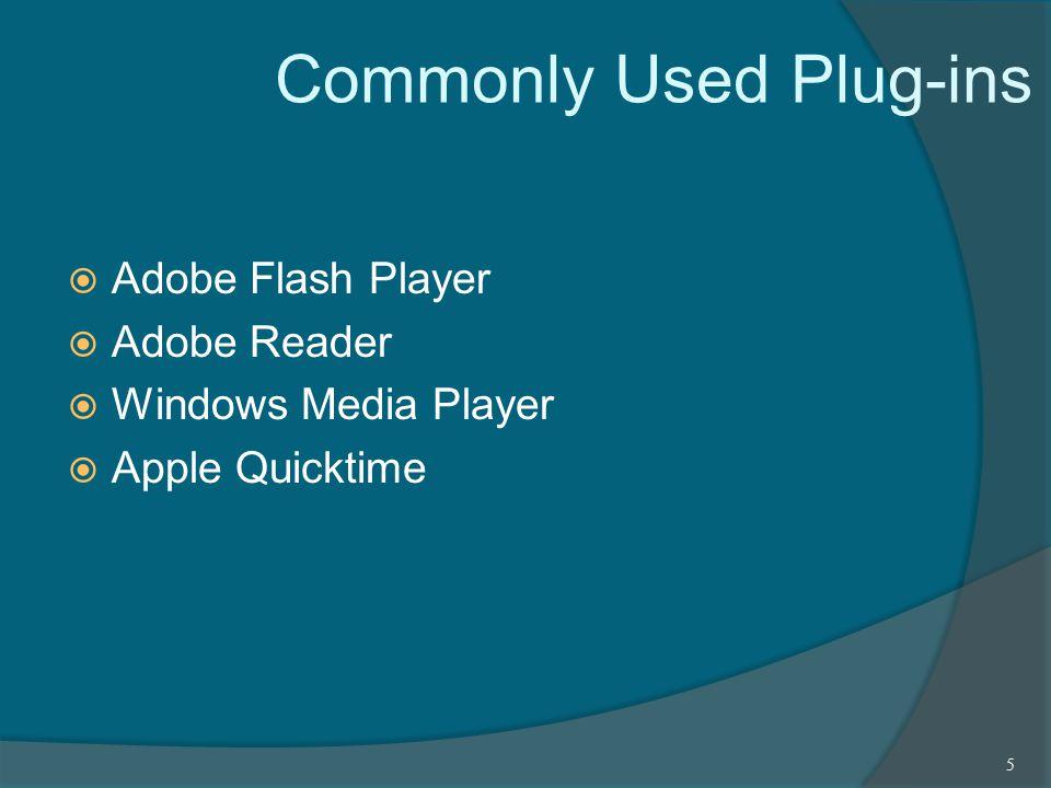 Common Audio File Types.wav Wave File.aiff Audio Interchange File Format.mid Musical Instrument Digital Interface (MIDI).au Sun UNIX sound file.mp3 MPEG-1 Audio Layer-3.oggOgg Vorbis (open-source).