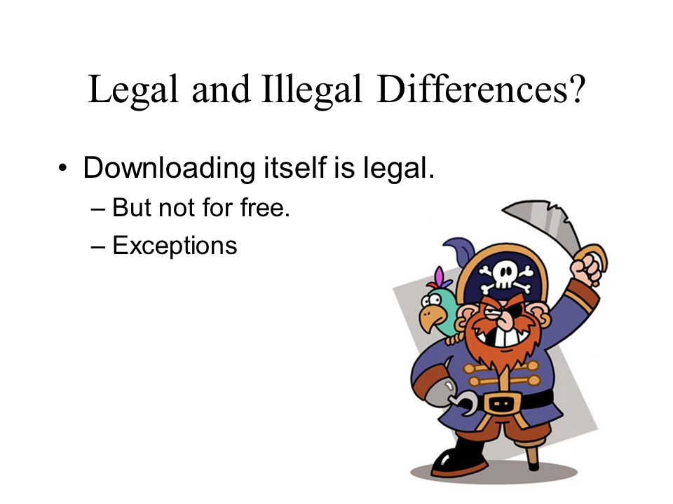 Cracking Down on File Sharing RIAA tends to target college students, as well as accounts with over 1,000 songs/files.