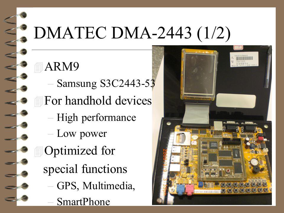 IXDPG-425(2/2)