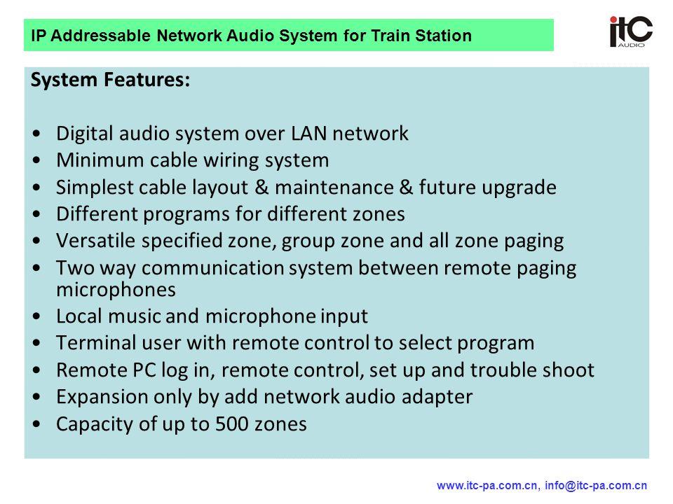 Built-in 100v/70v transformer Pendant type loudspeaker 6 full range speaker driver Power taps at 3.75w-7.5w-15w @100V Aluminum enclosure & metal grille of white color Power Taps @100V15W, 7.5W, 3.75W Power Taps @70V7.5W, 3.75W, 1.85W ImpedanceYellow: 1.3KΩ Red:670KΩ Green: 2.6KΩ SPL(1W/1M)92dB Max.