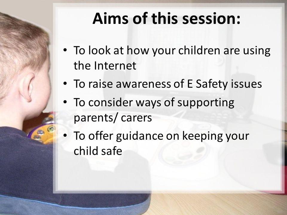 23/15 E Safety & learning resources to take home: www.thinkuknow.com http://www.childnet-int.org/ http://www.bbc.co.uk/webwise/ http://www.iwf.org.uk/ http://www.getnetwise.org/ http://www.bbc.co.uk/learningzone/clips/ iKeepSafe.org http://www.bbc.co.uk/cbbc/topics/stay-safe www.kidsclick.org http://kids.yahoo.com/ www.askforkids.com http://www.cybersmart.gov.au/cyberquoll/html/parents.html