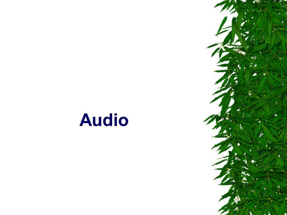 Windows 系統的錄音機  Windows 系統的錄音機
