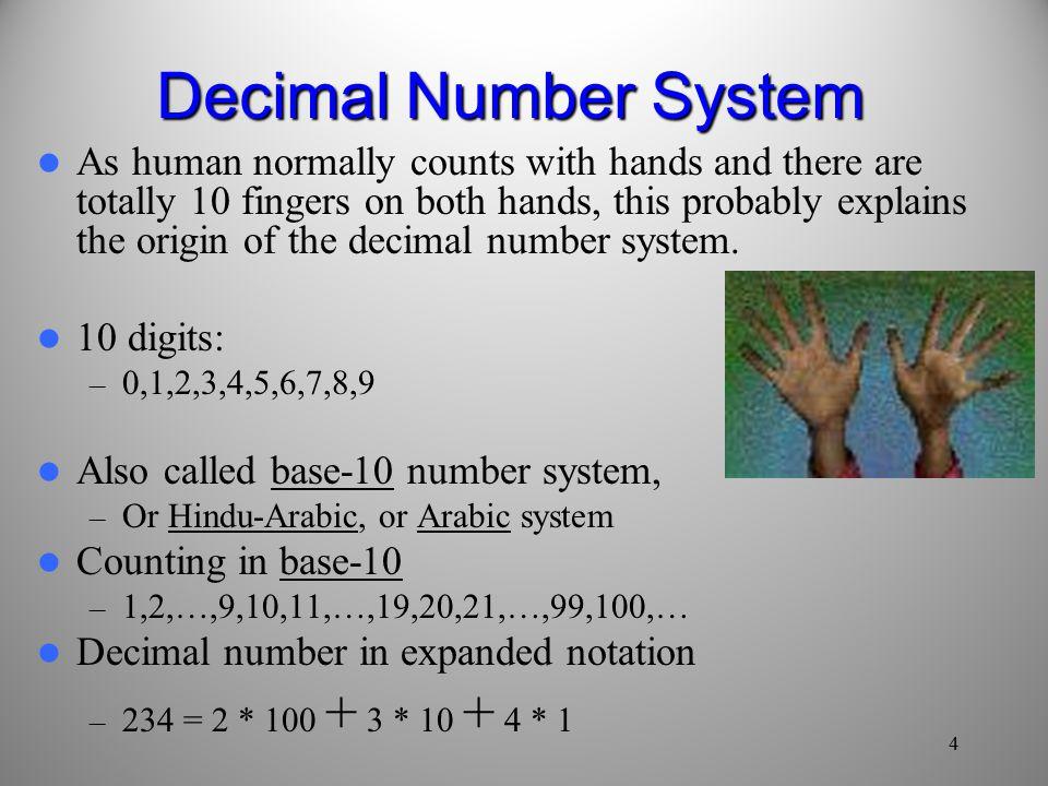 35 Binary mathematics Logical operations ANDORXOR