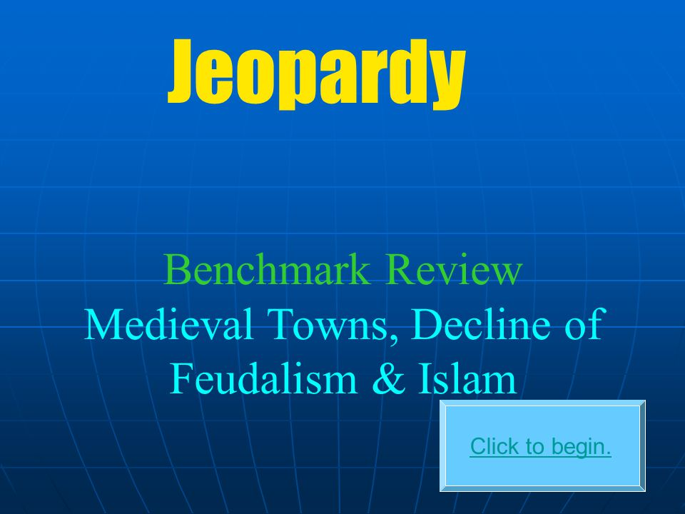 23 10. In which crusade did Salah al-Din and King Richard sign the treaty?