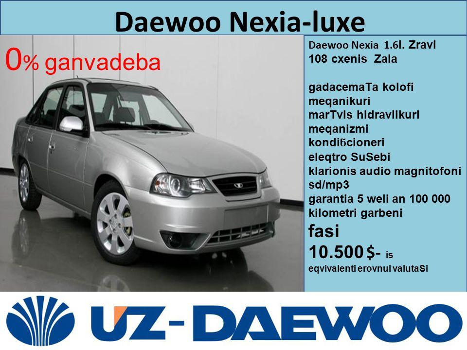 UZ-AUTO modeli: sk9s kompania UZ-AUTO gTavazobT Isuzus markis avtomobilebs SekveTiT 5wliani garantia SegiZliaT isargebloT lizingiT Aavtobusebi Mmcire saSvalo da didi tvirTamweobis avtoma- nqanebi sadistribucio satvir-Toebi sxvadasxva saxis spec avtomobilebi detaluri imformaciis-Tvis dagvikavSirdiT TEL : 527-927 an mobrZandit Cvens ofisSi d.