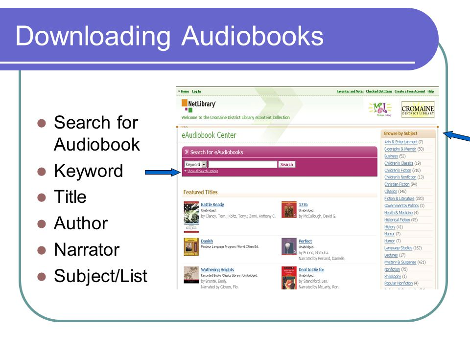 Select title to Download Search for Title Dead until Dawn by Sookie Stackhouse