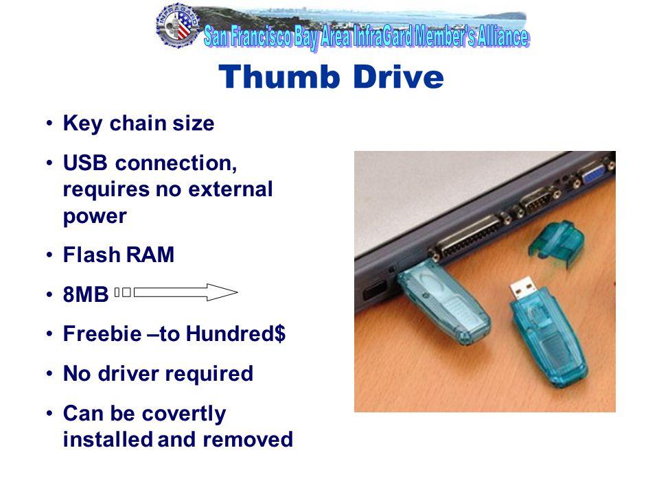 3 Pen Thumb Drive USB Interface.Hot Plug and Play.