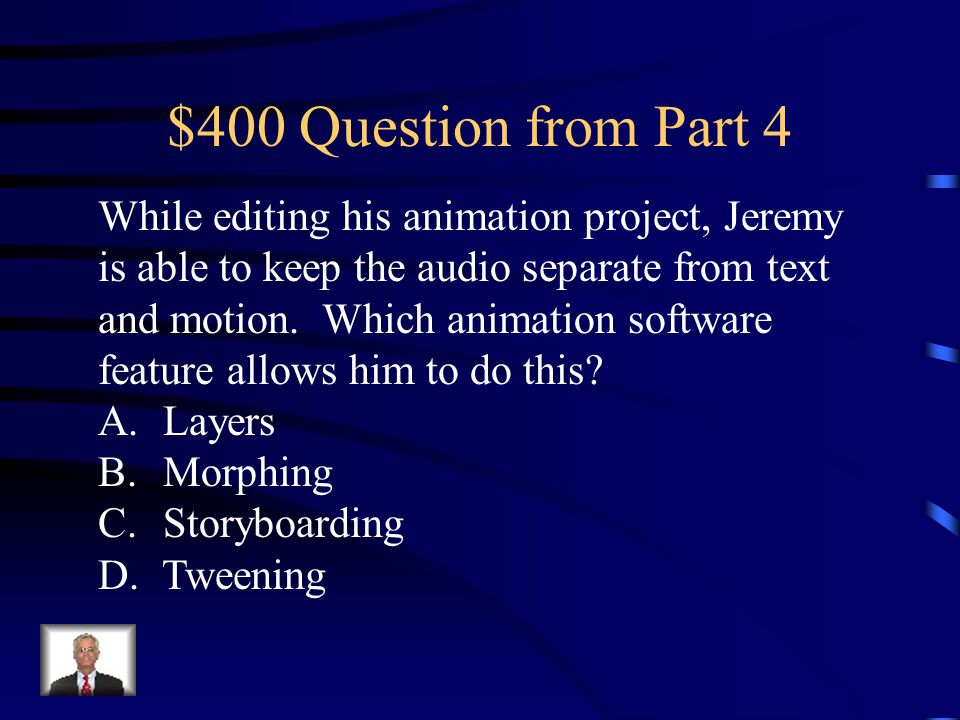 $300 Answer from Part 4 C. Rollover