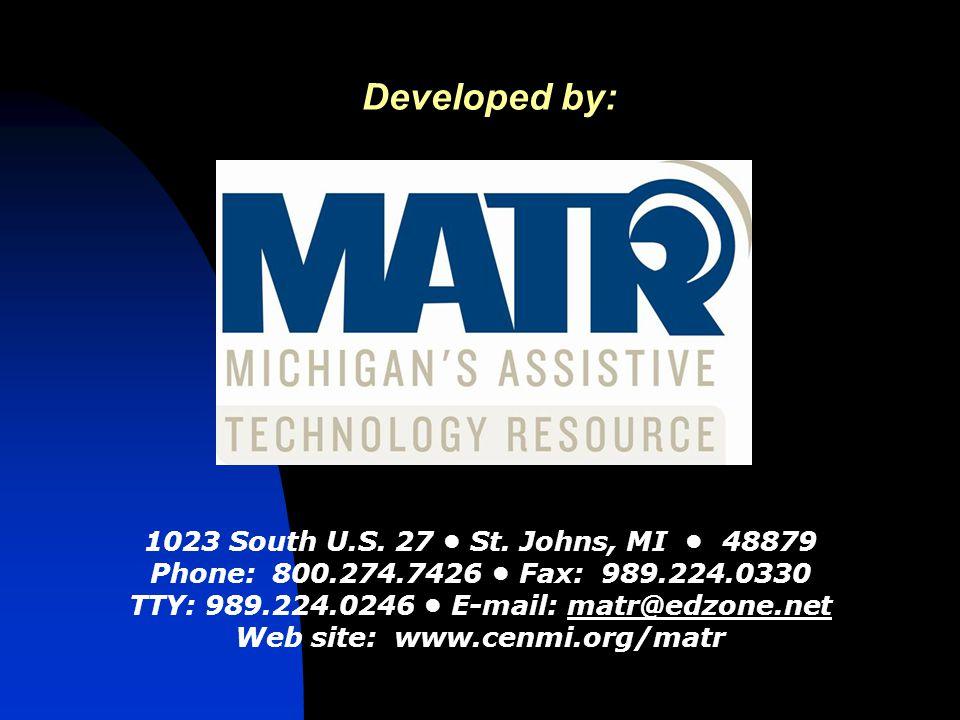 More E-Text Web Sites www.ala.org/parentspage/greatsites www.acs.ucalgary.ca/~dkbrown www.elibrary.com http://etext.lib.virginia.edu/english.