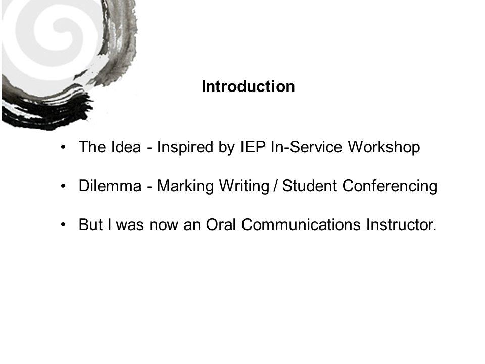 Thank you For more Information Email: dhess@auk.edu.kwdhess@auk.edu.kw Copyright 2013