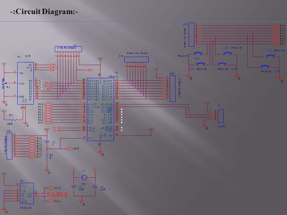 -:Circuit Diagram:-