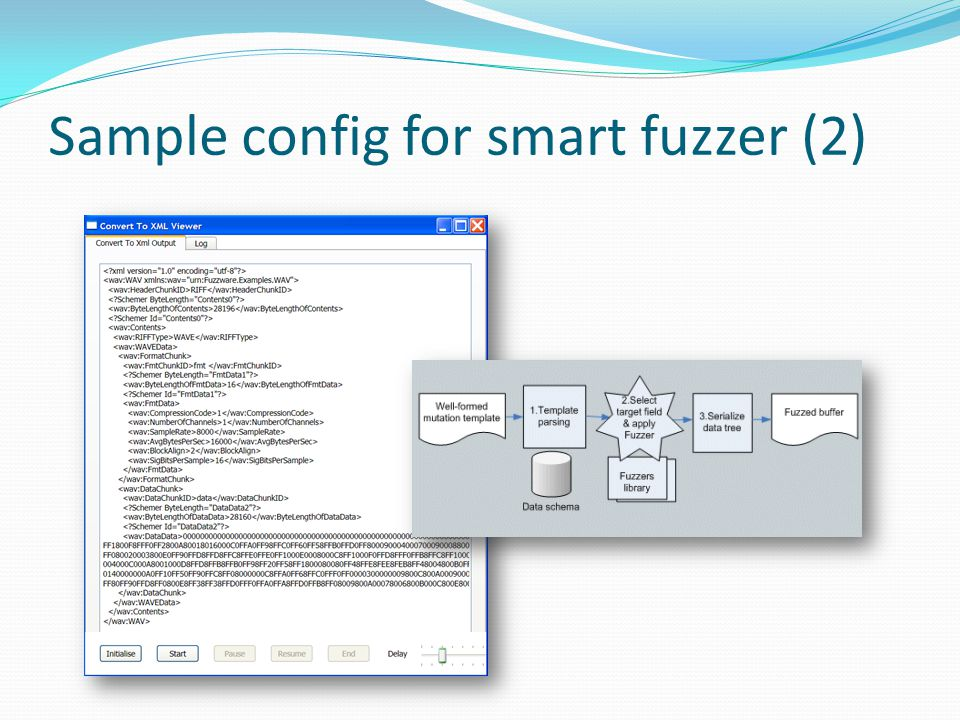 Sample config for smart fuzzer (2)