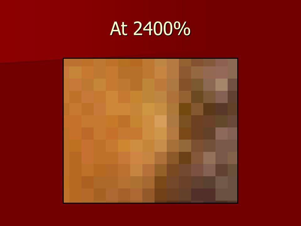 At 2400%