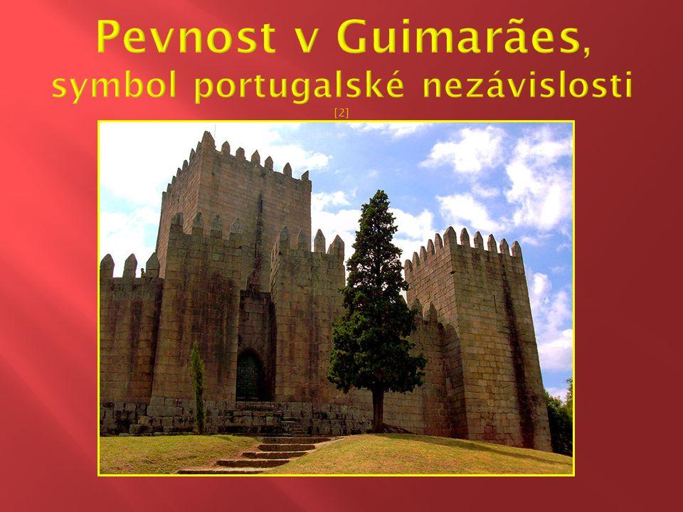[1]Portugalsko.Wikipedia [online]. 2004, 2012 [cit.