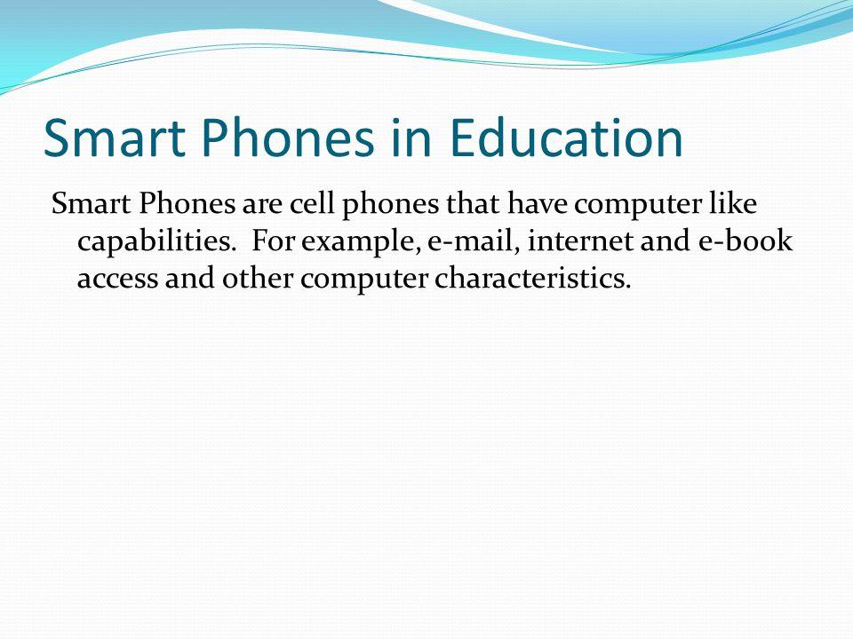 Work Cited Dawson, C.(2008, September 24). Netbooks or Notebooks.
