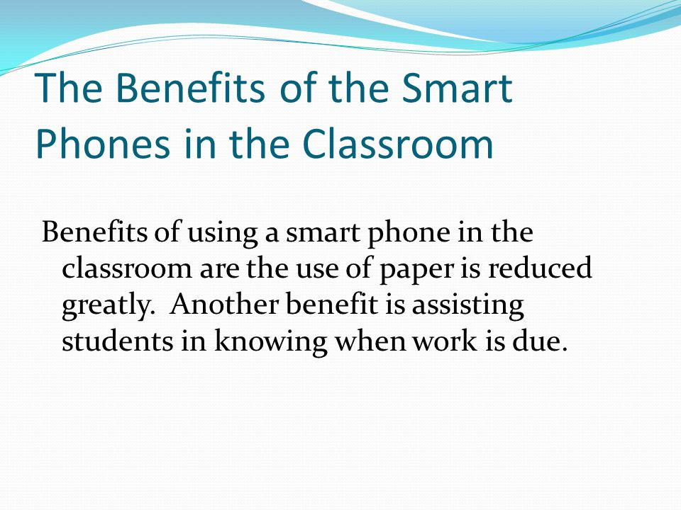 Challenges of Using MP3 Players in Education Just as with other types of technology every student does not own an MP3 player so some may have to be supplied by the school or system.