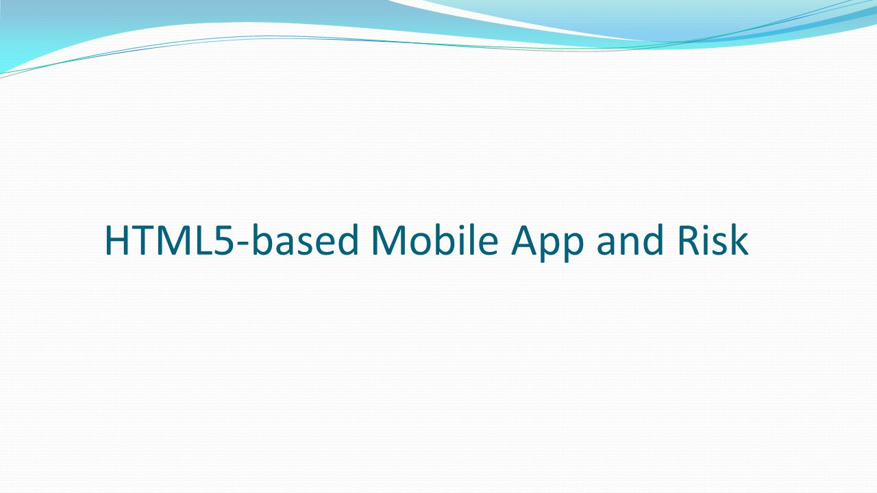Cross Platform Application Development Windows Phone How Can I develop applications for all the platforms?