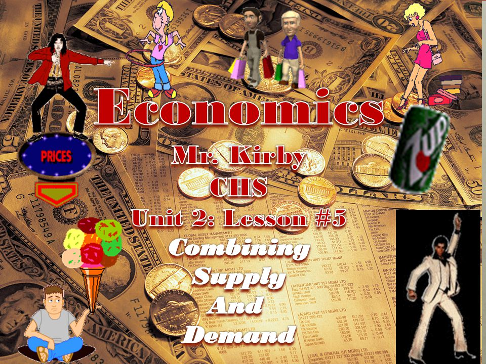 Excess Demand  Excess demand occurs when the actual price is lower than the equilibrium price.