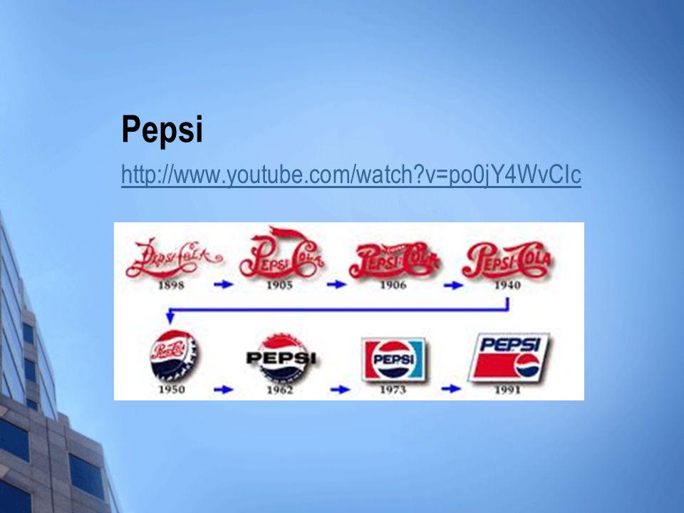 Pepsi http://www.youtube.com/watch?v=po0jY4WvCIc