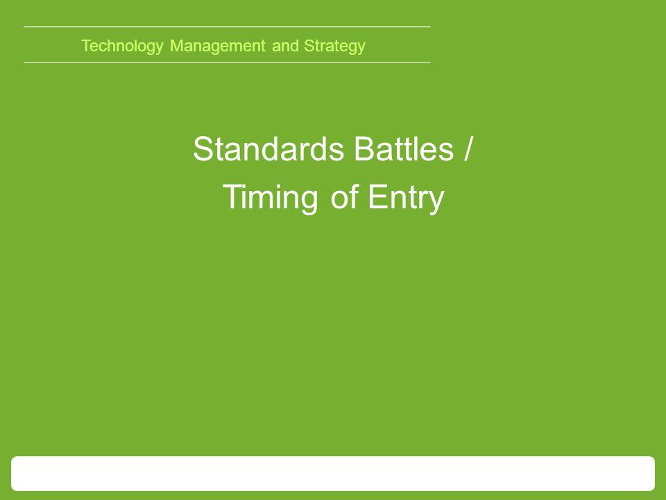 12 01_ Standards Battles 5.