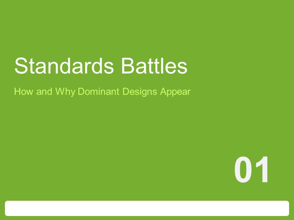3 01_ Standards Battles 1.