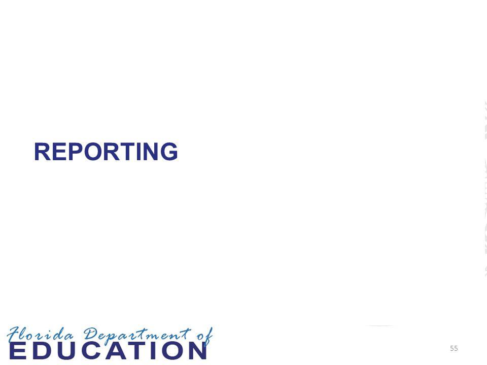 REPORTING 55