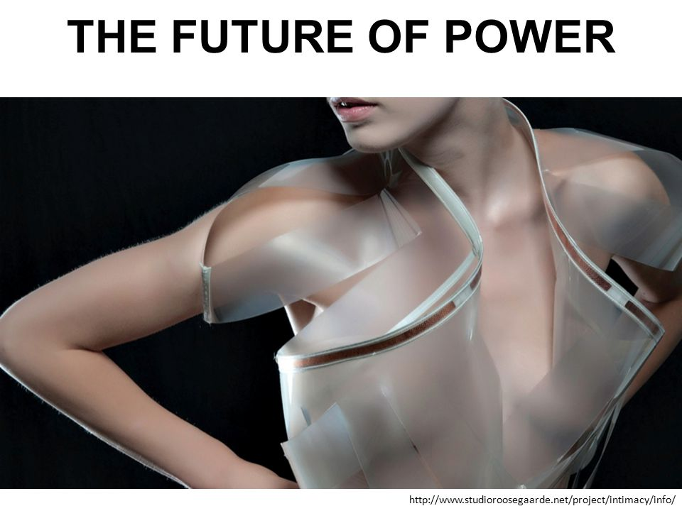 THE FUTURE OF POWER As devices become smaller and more portable, batteries must too.