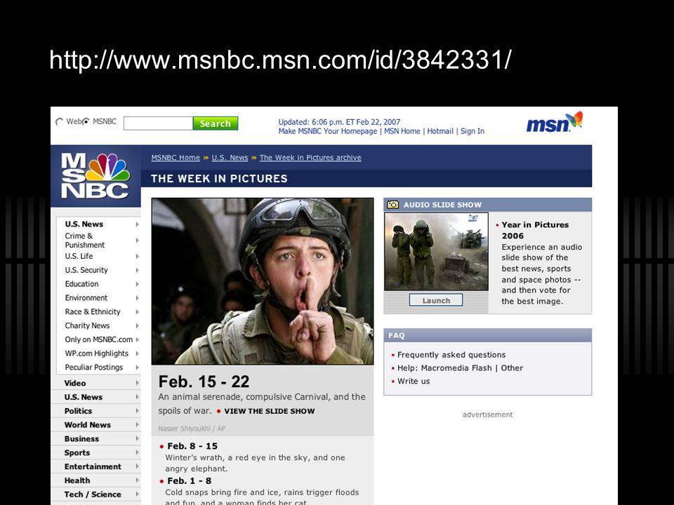 http://www.msnbc.msn.com/id/3842331/