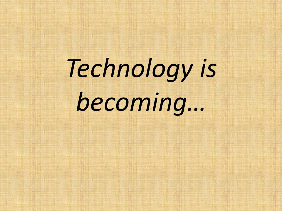 21 st century skills require the use of technology.