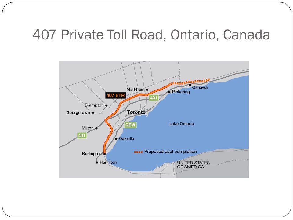 407 Private Toll Road, Ontario, Canada 38
