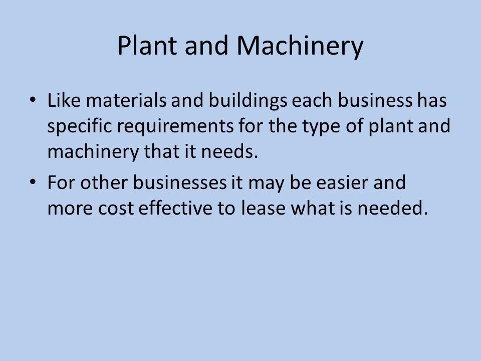 P3- Part 2 Technological Resources