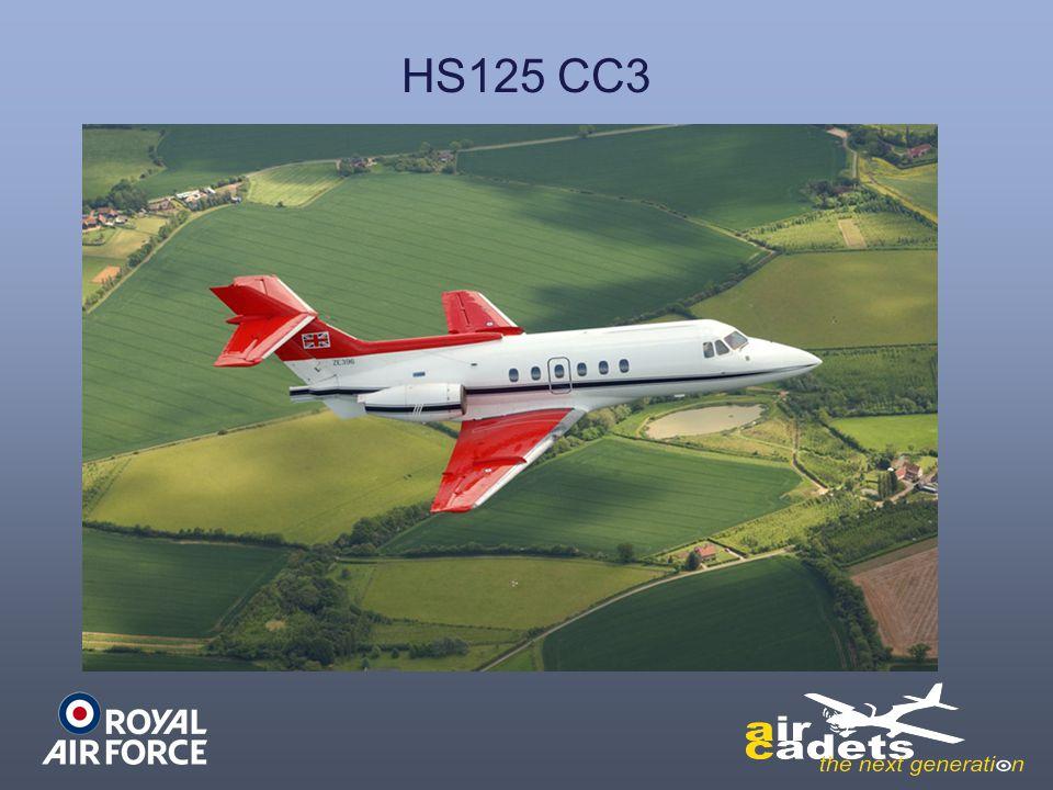 HS125 CC3