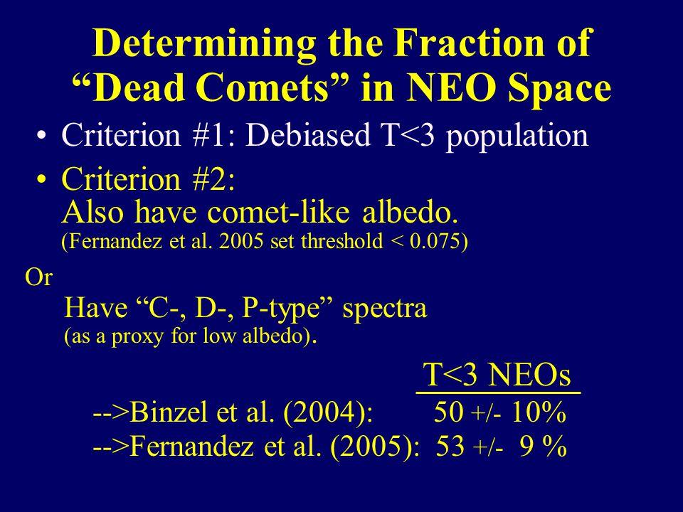 (Fernandez et al.