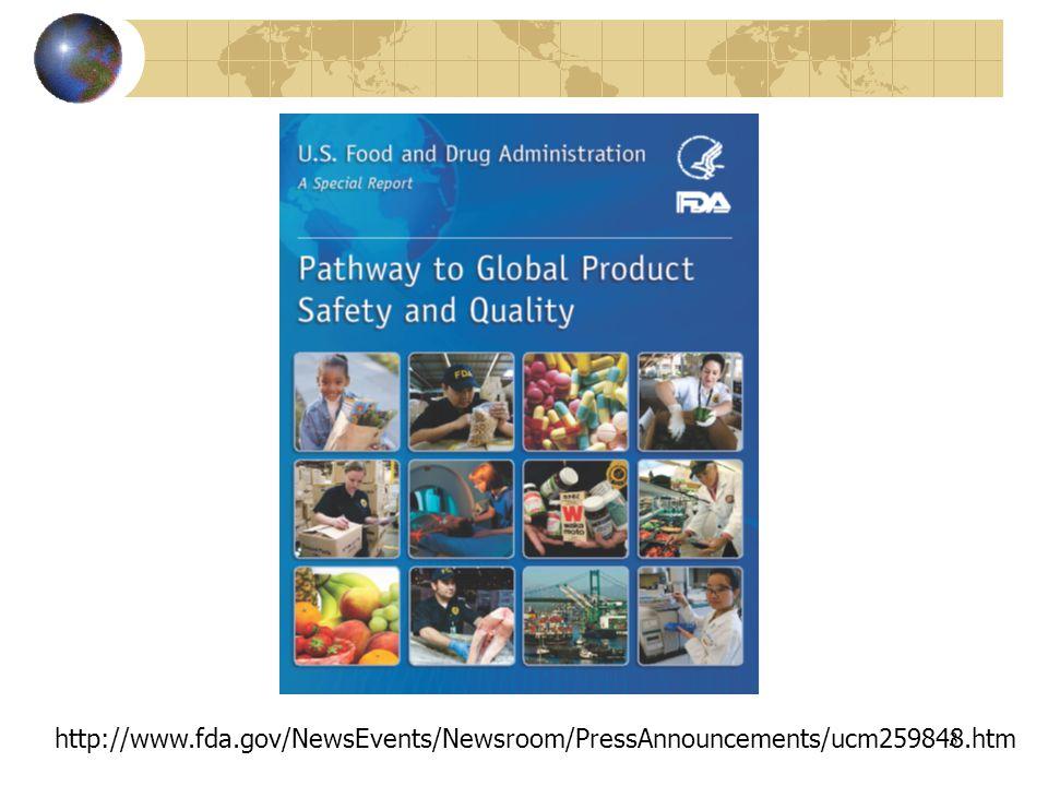 4 http://www.ema.europa.eu /docs/en_GB/document_lib rary/Report/2011/06/WC50 0107900.pdf