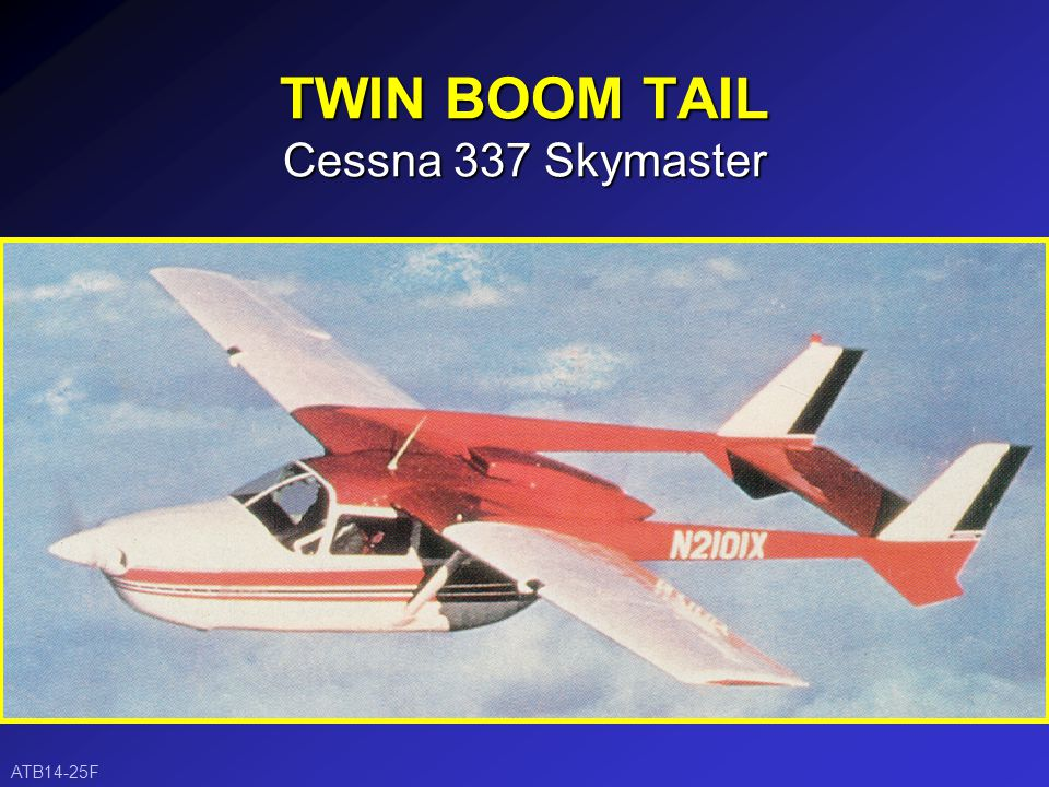 V TAIL F117 Stealth Fighter ATB14-25E