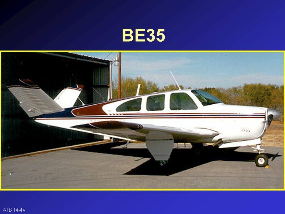 UH1 ATB 14-43